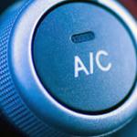 Auto Klimatyzacja